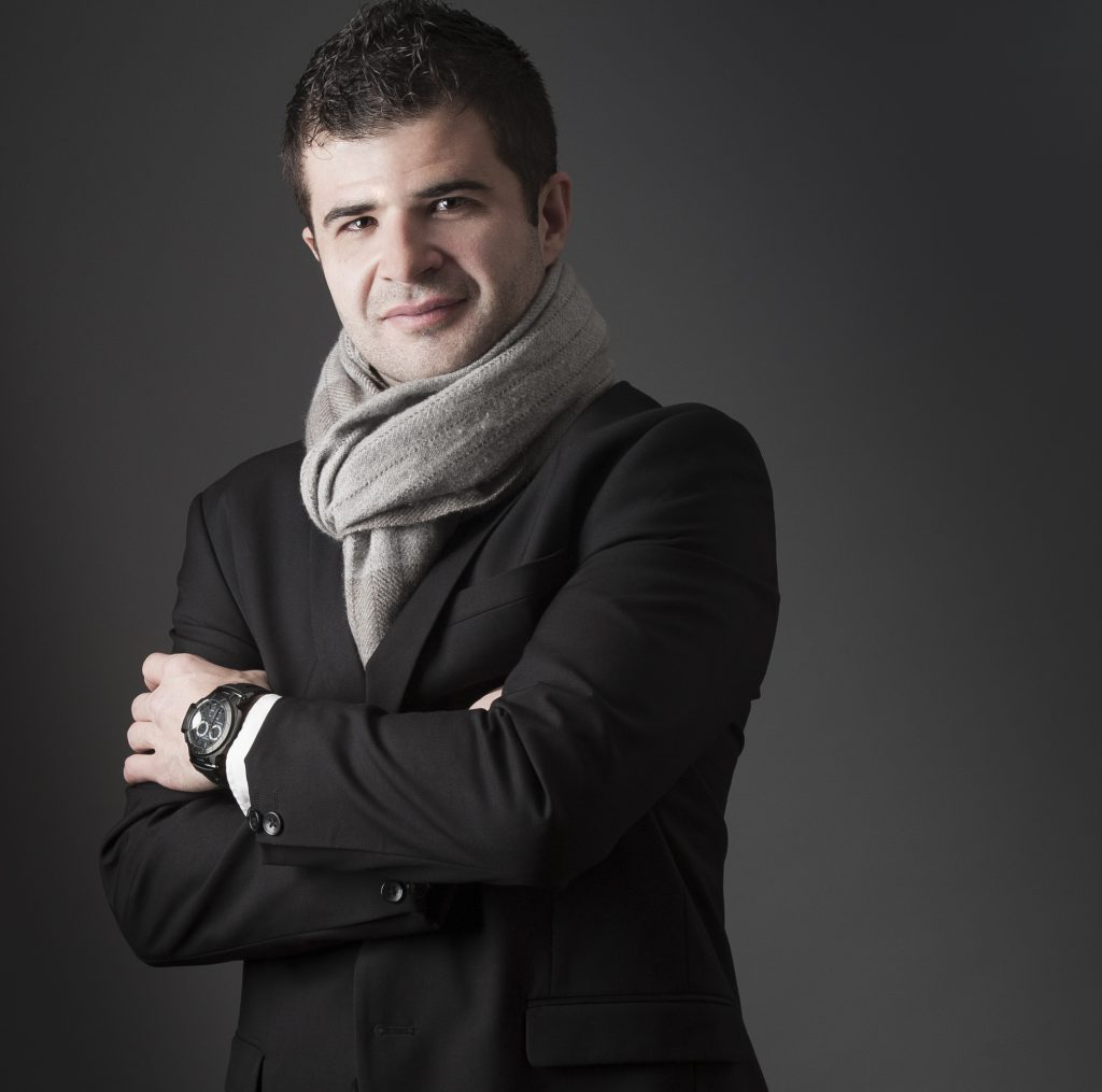 Bruno Goellner